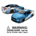 Matt Kenseth 2018 Wyndham Rewards 1:64 Scale Die-cast (3883)