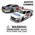 Austin Cindric 2018 #60 Ford Mustang 1:64 Scale Die-cast (3884)