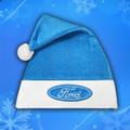 Ford Santa Hat (3917)
