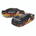 Matt Kenseth 2018 Roush All Star 1:24 Die-cast (3940)