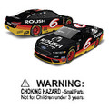 Matt Kenseth 2018 Roush All Star 1:64 Die-cast (3941)