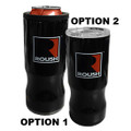 Roush 16 Oz. Square R 2 in 1 Insulator (3932)