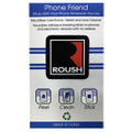 Roush Square R Phone Cleaner (3997)
