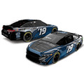 Class of 2019 Nascar Hall of Fame 1:24 Scale Die-cast (4021)