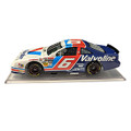 Mark Martin 1993 Darlington Valvoline Raced Version 1:24 Die-cast (4081)
