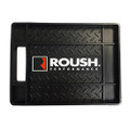 Roush Performance Vinyl Tool Tray (4086)