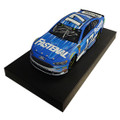 Ricky Stenhouse Jr. Signed 2018 Fastenal 1:24 Die-cast (4118)