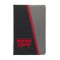 Roush Racing Journal Notebook (4124)