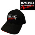 Roush Aviation Black Hat (4093)