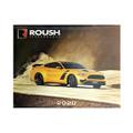 ROUSH 2020 Calendar (4190)