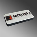 "Roush Performance 1"" x 2"" Ceramic Block Magnet (4183)"