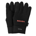 ROUSH Touchscreen Waterproof Winter Mechanics Gloves (4189)