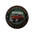 """Roush Automotive Collection 1.5"""" Ceramic Magnet (4184)"""