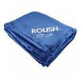 ROUSH EST 1976 Royal Mink Touch Luxury Blanket (4167)