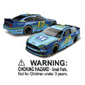 Chris Buescher 2020 Fifth Third 1:64 Scale Die-cast (4229)