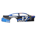 Ricky Stenhouse Jr. 2019 Fastenal Whole Side (4242)