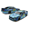 Chris Buescher 2020 Fifth Third 1:24 Scale Die-cast (4230)