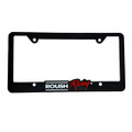 Roush Racing License Frame #2 (4247)