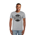 National Mustang Day Mens Tee (4250)