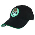 Jack Roush Icon Team Hat (4253)