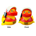 Roush Racing Rubber Duck (4273)