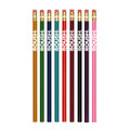 ROUSH Pencil (4263)
