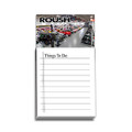 ROUSH 'Things To Do' Magnetic Notepad (4261)