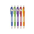 ROUSH Stylus Pen (4265)