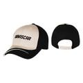 NASCAR Tan Hat (4224)