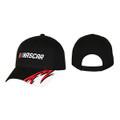 NASCAR Black Hat (4223)