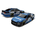 Chris Buescher 2020 Fastenal 1:24 Die-cast (4279)