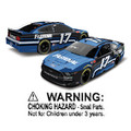 Chris Buescher 2020 Fastenal 1:64 Die-cast (4280)