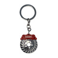 ROUSH Brake Disc Keychain (4282)
