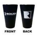 Roush Performance Silipint Glass (4316)