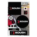 Roush Performance Tech Decals (4317)