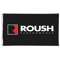 Roush Performance 3 x 5 Flag (4324)