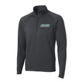 Roush Fenway Racing Pullover (4328)