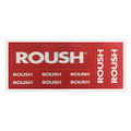 ROUSH Sticker Sheet (4335)