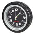 ROUSH Tire Clock (4345)
