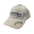 ROUSH Veterans Initiative Program Hat (4351)