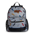 Ford Youth Backpack (4372)