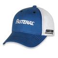 Chris Buescher Fastenal Sponsor Hat (4393)