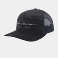 Roush Truck Camo Hat (4414)