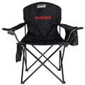 ROUSH Coleman Quad Cooler Chair (4415)