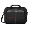 "ROUSH Targus 16"" Laptop Bag (4428)"
