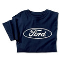 Ford Navy Tee (1833)