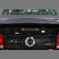 ROUSH Blackout Stop Light (2005-2009) Decal (2088)