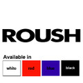 ROUSH Decal (1303)
