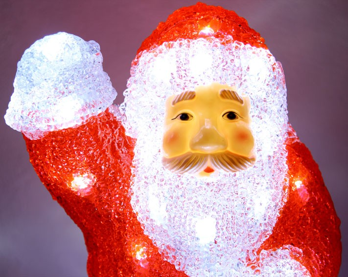 acrylic-36cm-santa-led-lights3.jpg