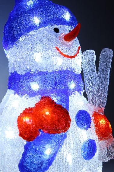 acrylic-38cm-snowman-led-lights3.jpg